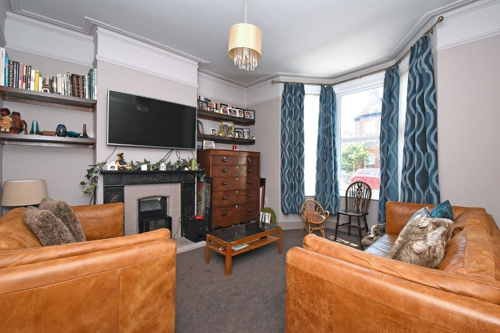 3 bed house for sale  - Property Image 6