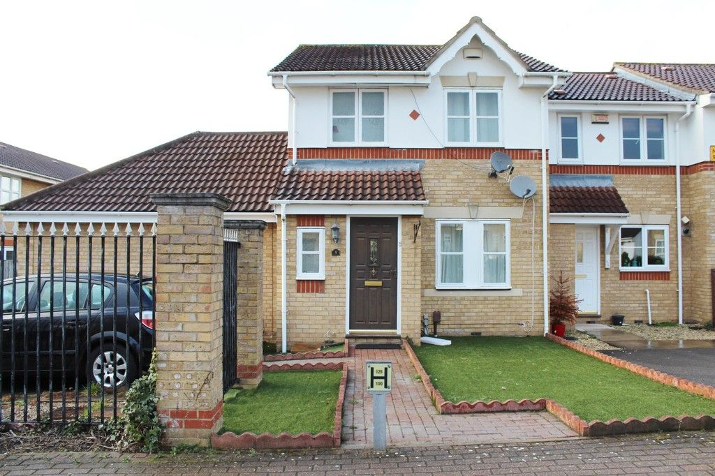 3 bed house for sale  - Property Image 1