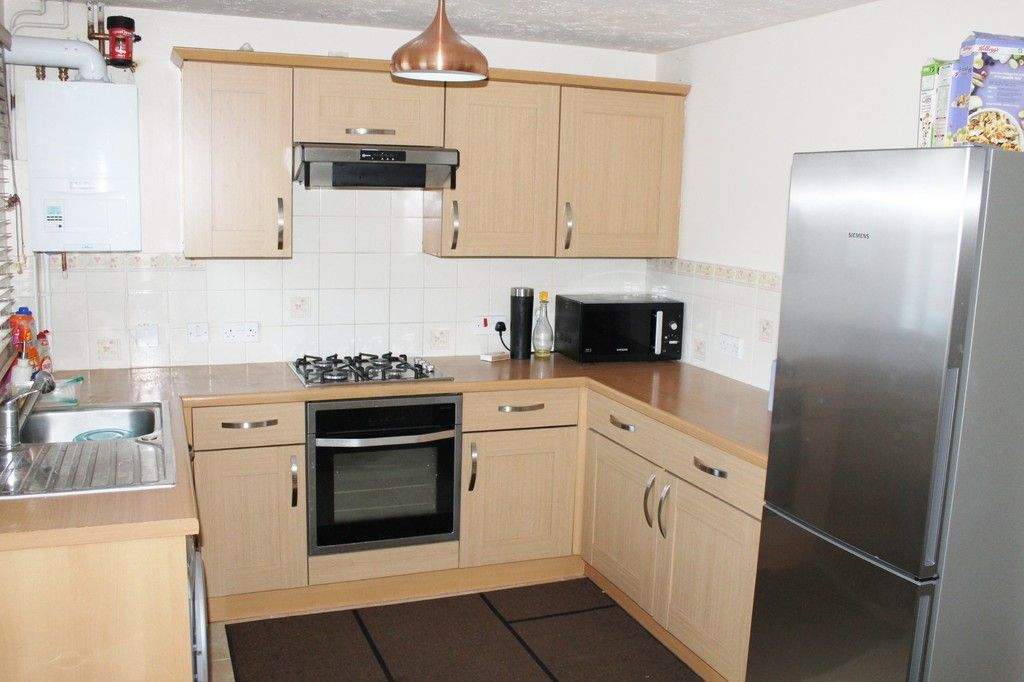 3 bed house for sale  - Property Image 2