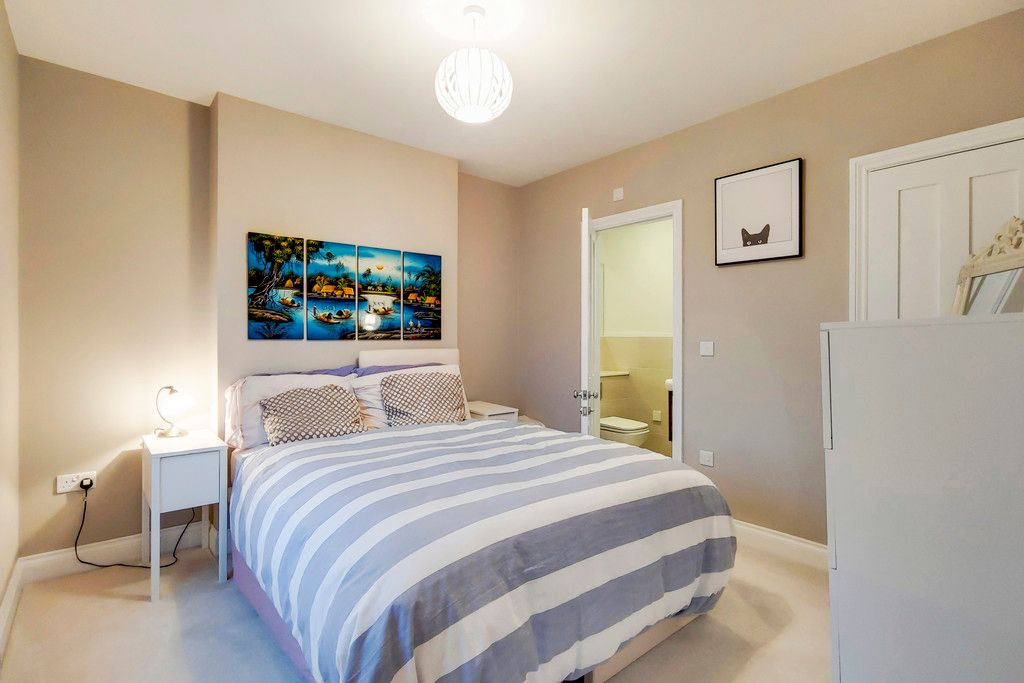 2 bed house for sale  - Property Image 19