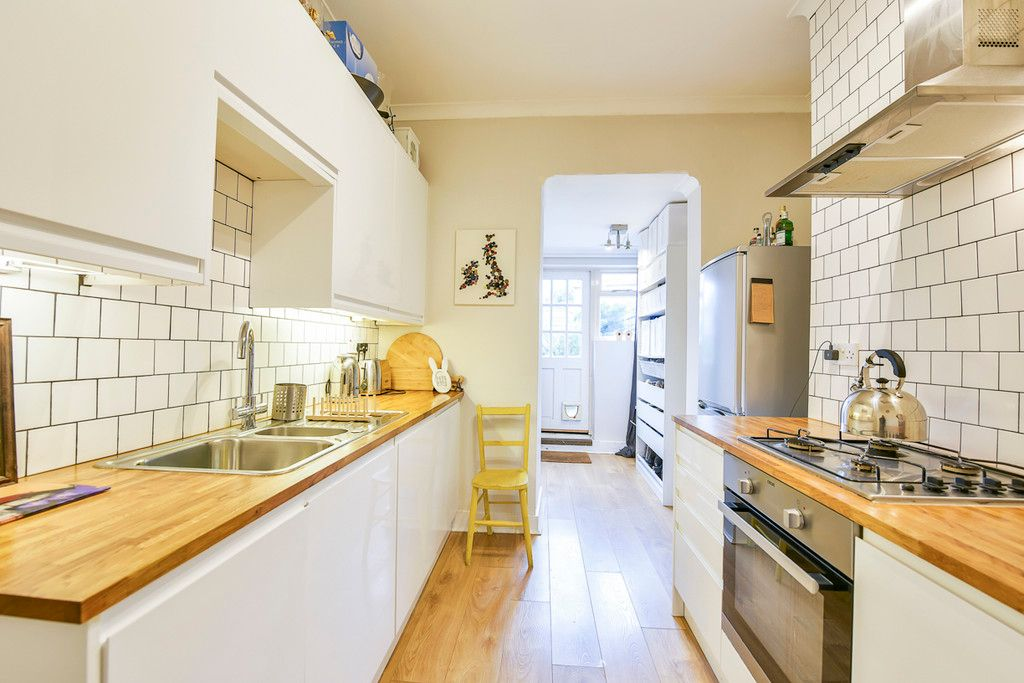 1 bed flat for sale 8