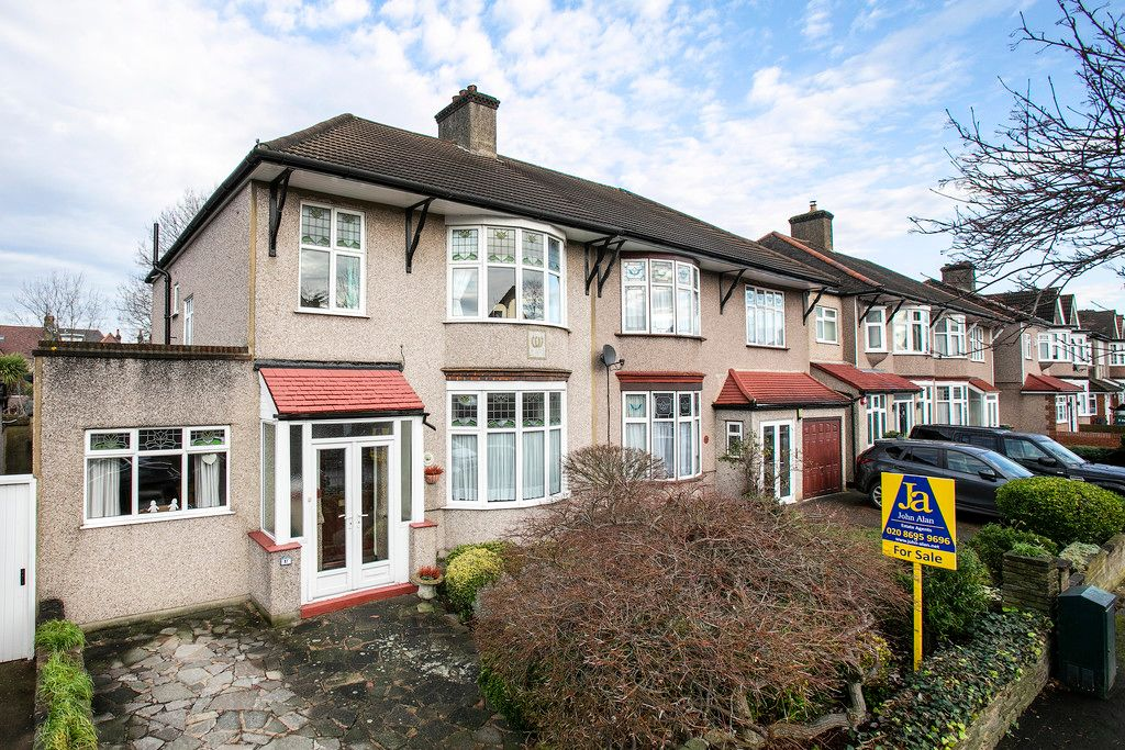 4 bed house for sale 15