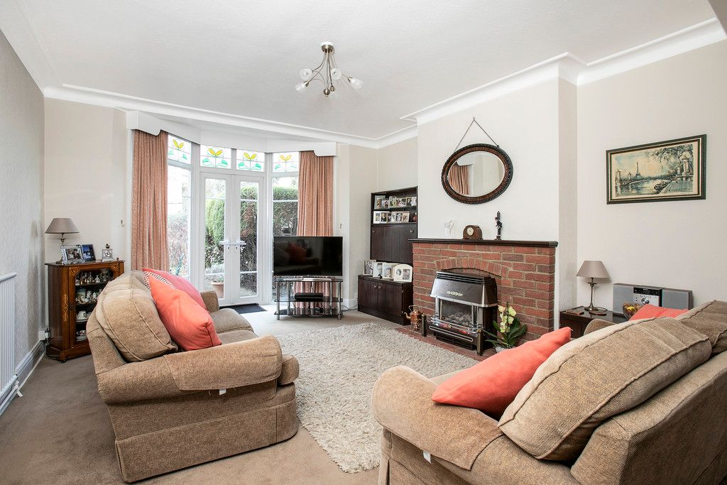 4 bed house for sale  - Property Image 3