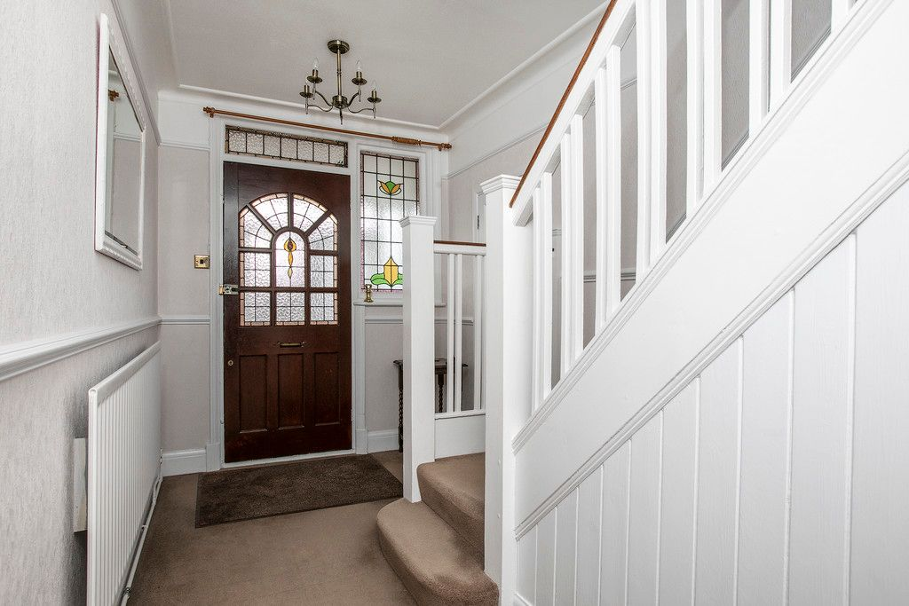 4 bed house for sale 8