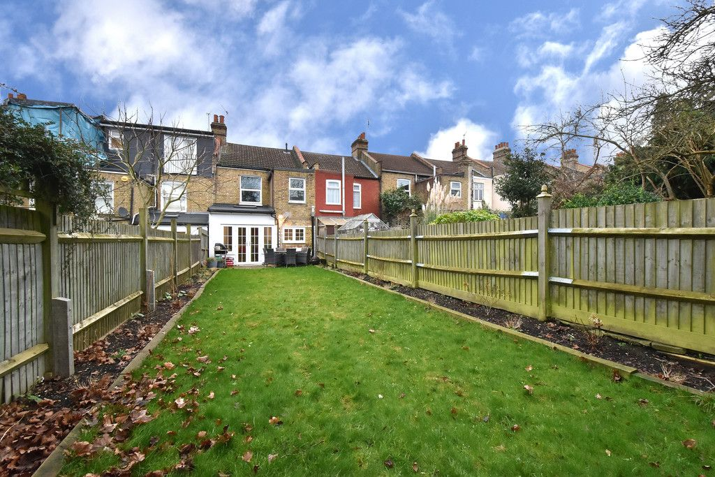 3 bed house for sale  - Property Image 13