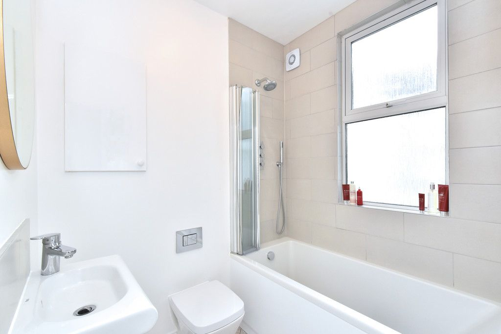 3 bed house for sale  - Property Image 14