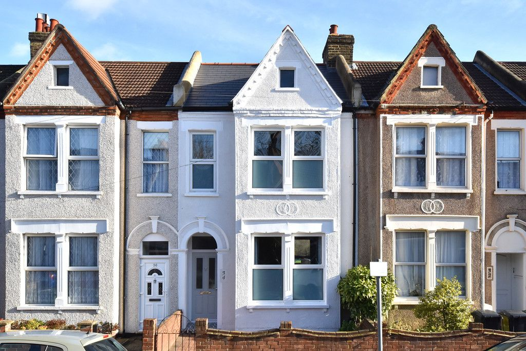 3 bed house for sale 4