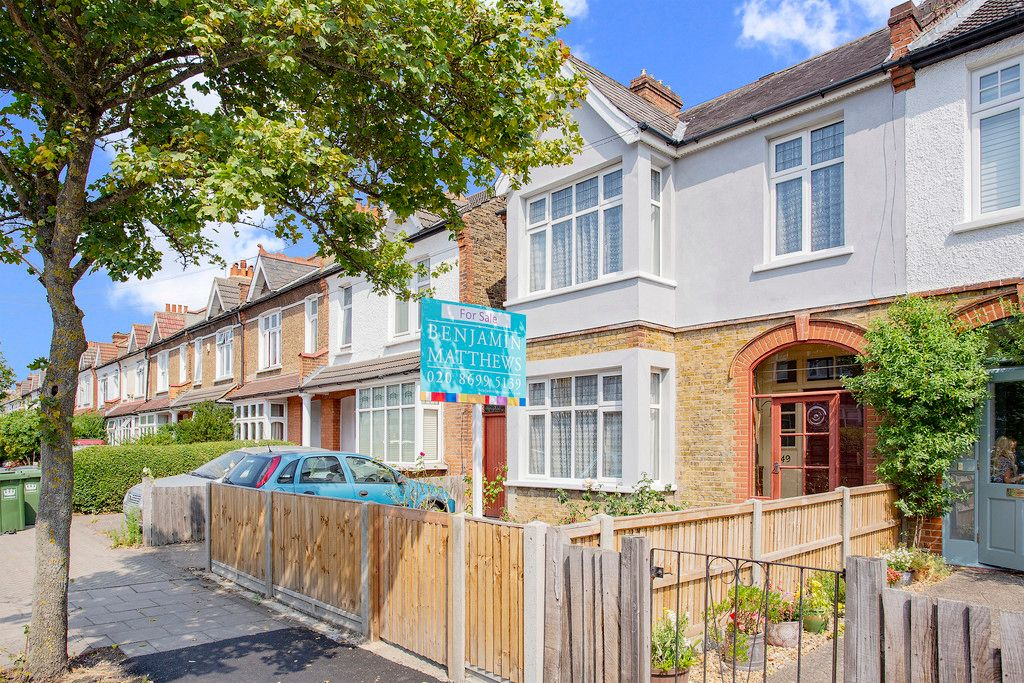 3 bed house for sale 14