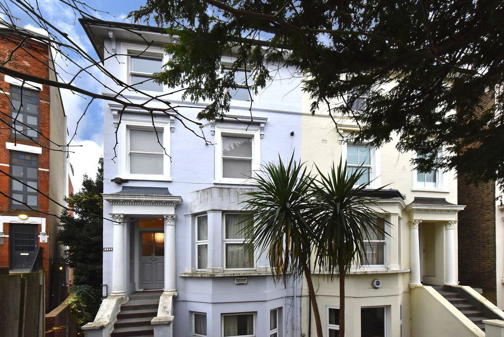 1 bed flat for sale 7