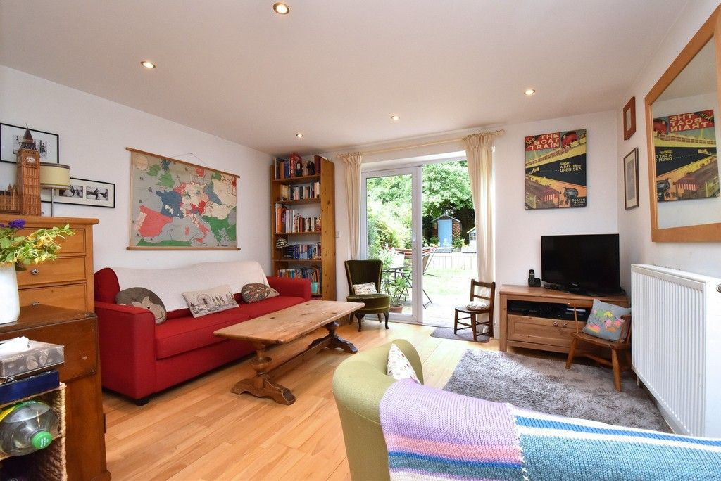 3 bed flat for sale 3
