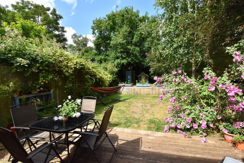3 bed flat for sale 9