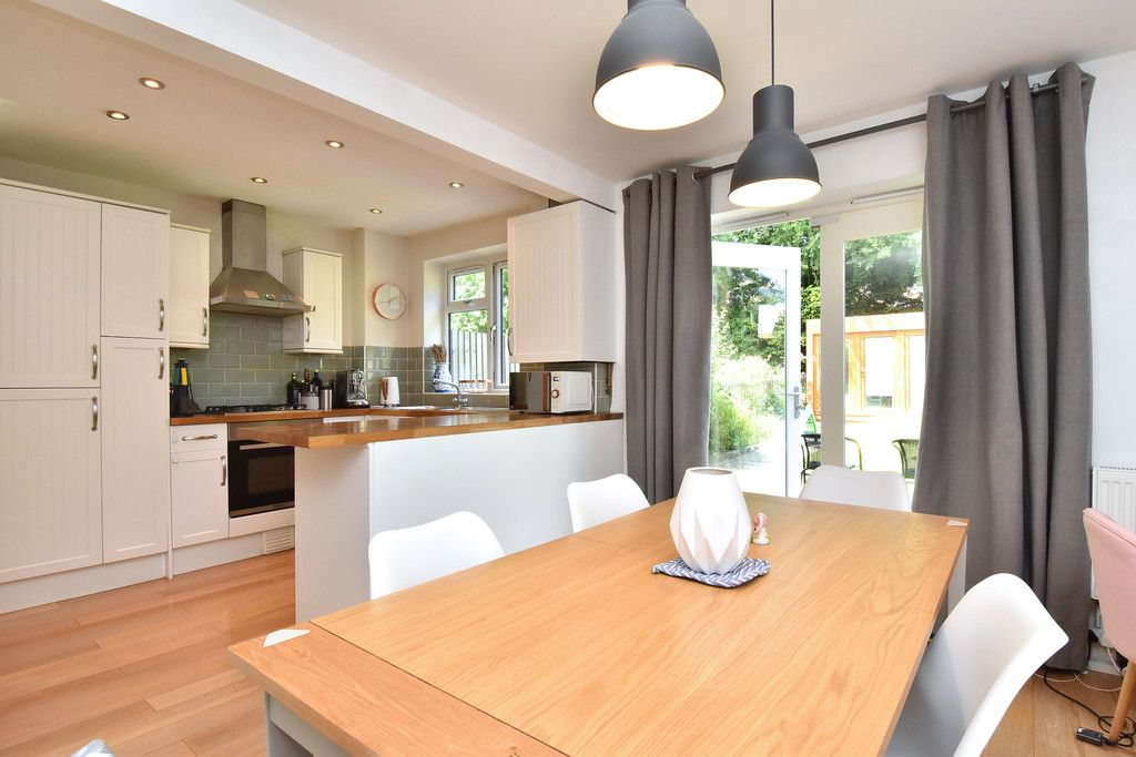 3 bed house for sale, SE26