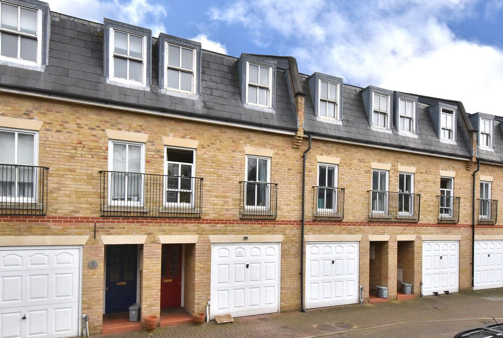 3 bed house for sale, SE6