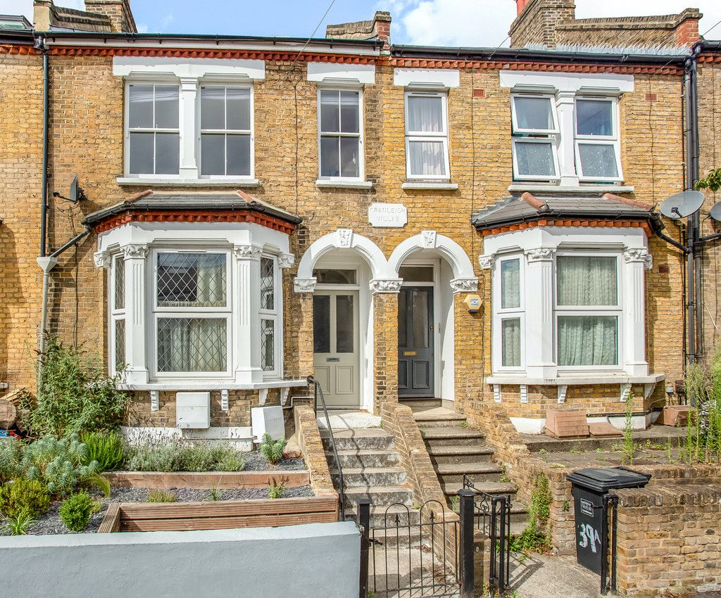 2 bed flat for sale  - Property Image 1