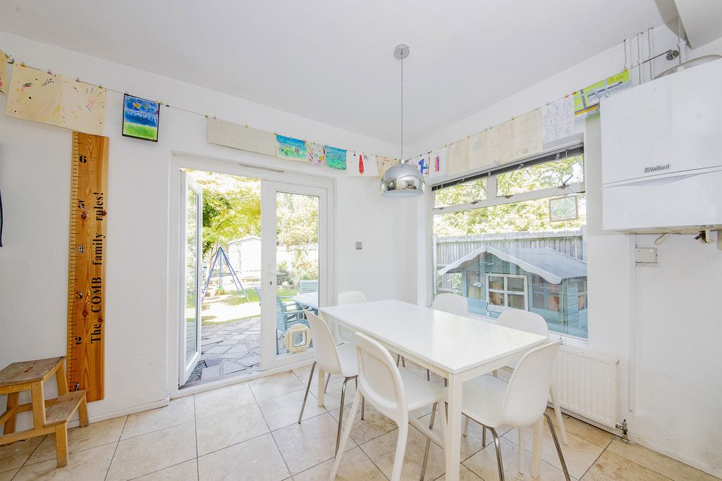 3 bed house for sale 16