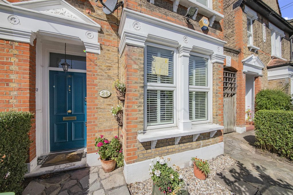 3 bed house for sale 18