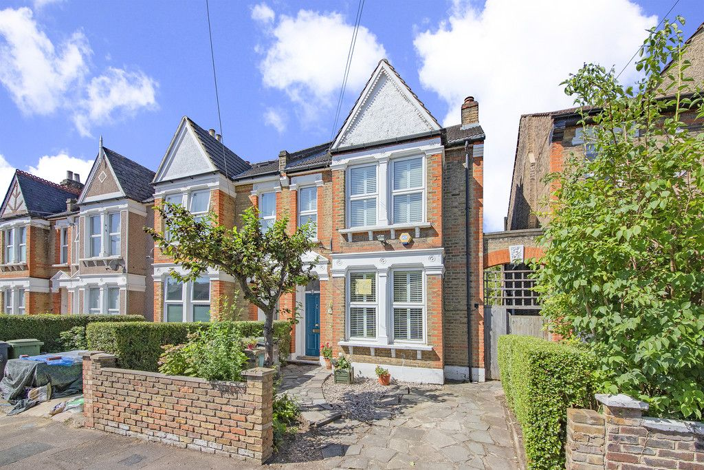 3 bed house for sale  - Property Image 19
