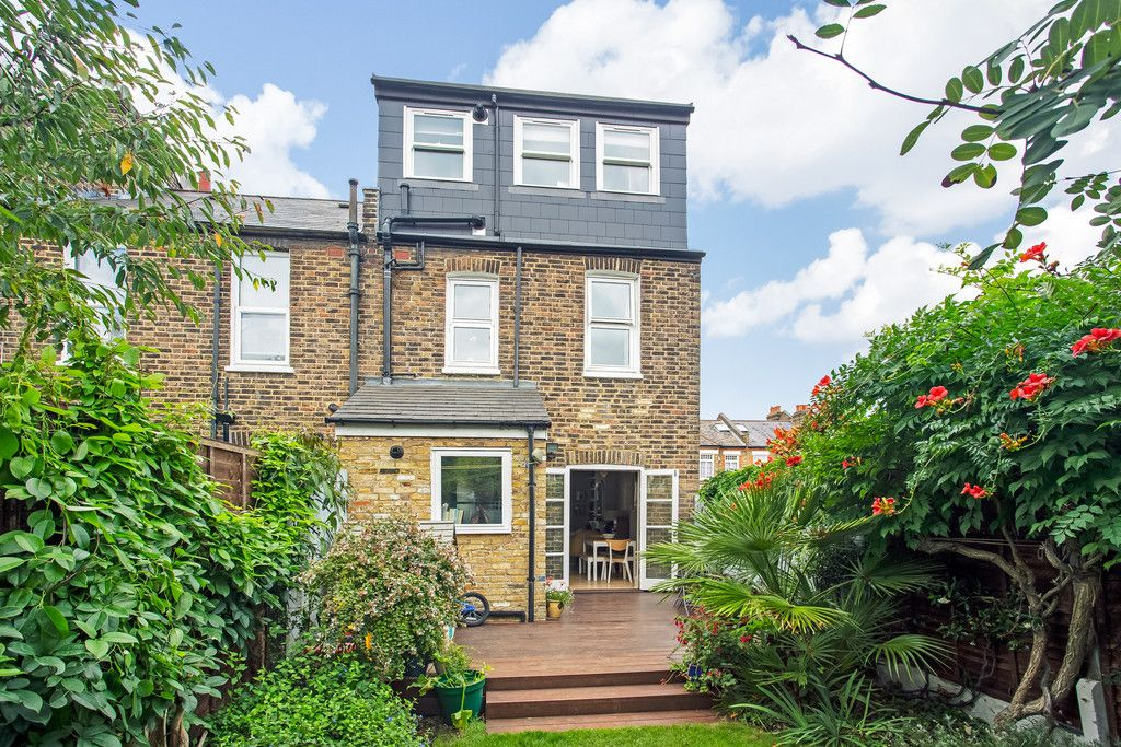 3 bed house for sale 15