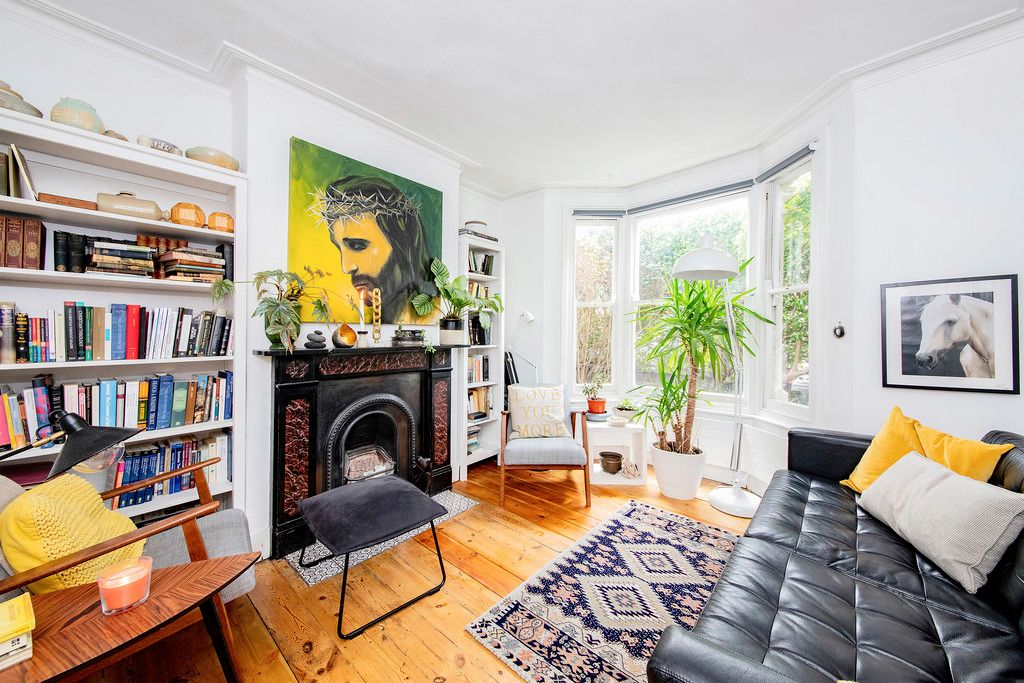 3 bed house for sale, SE13