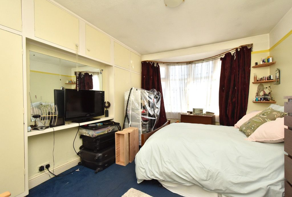 3 bed house for sale 7