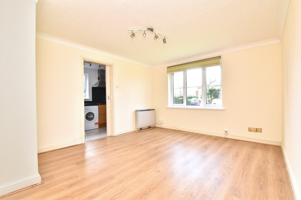 1 bed flat to rent  - Property Image 2