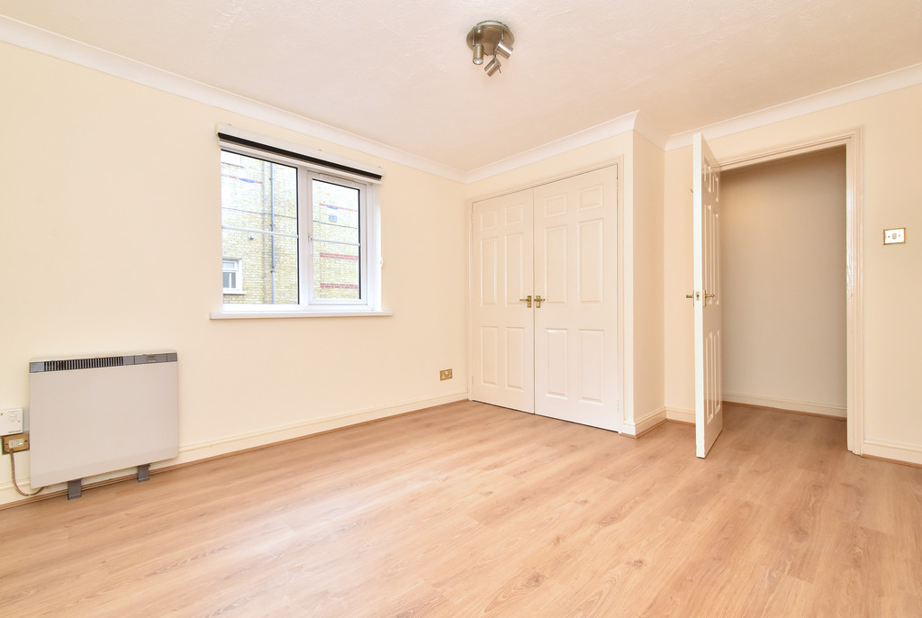 1 bed flat to rent  - Property Image 3