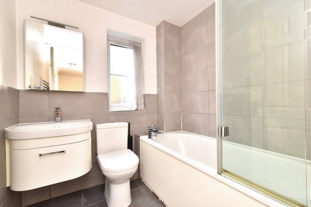 1 bed flat to rent  - Property Image 6