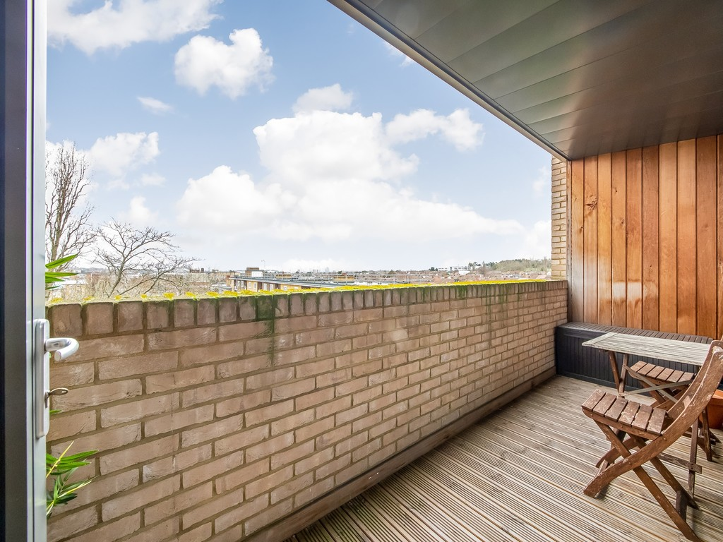 1 bed flat for sale  - Property Image 12