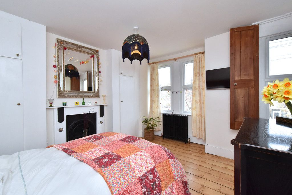 2 bed house for sale  - Property Image 7