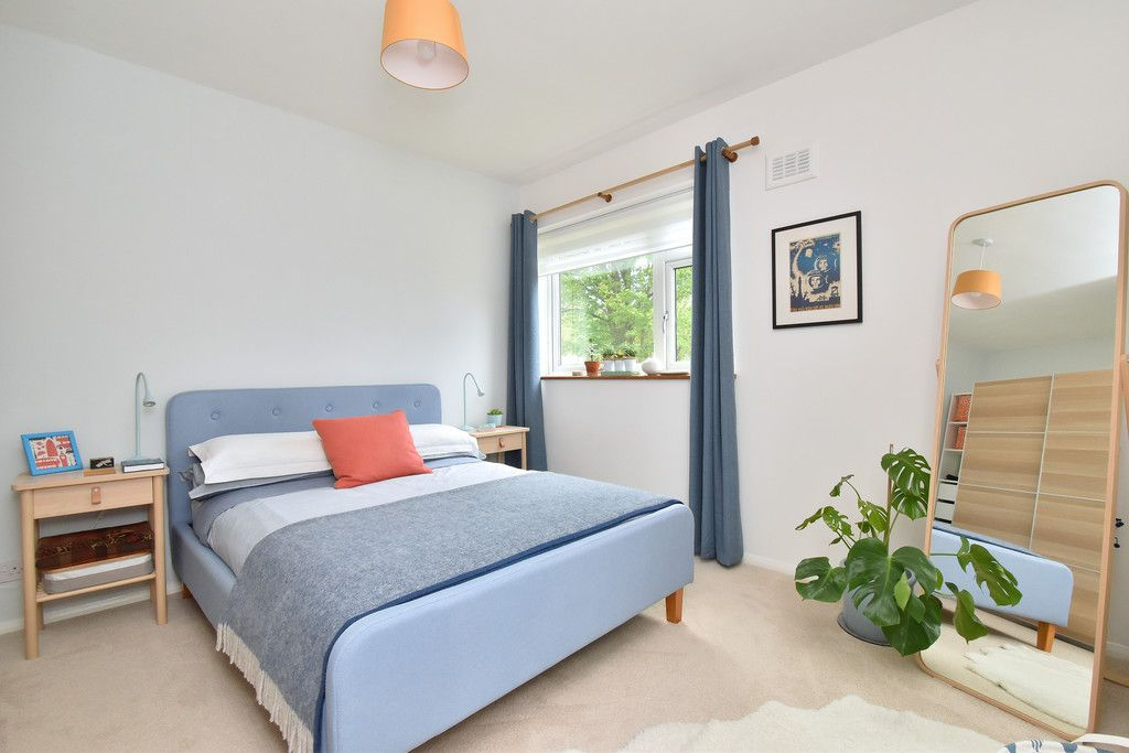 1 bed flat for sale 6