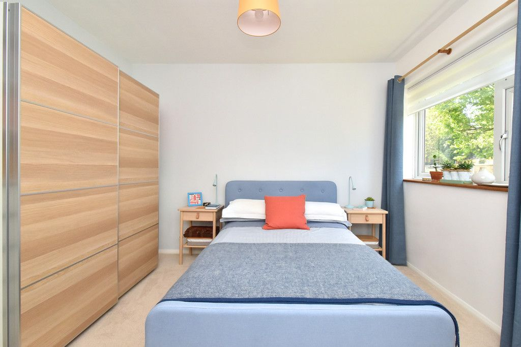 1 bed flat for sale  - Property Image 7