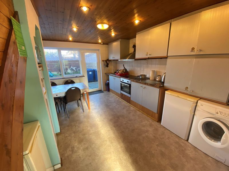 3 bed  for sale in Maple Drive, PE29
