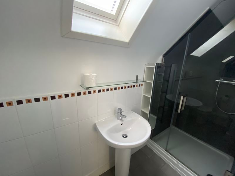 2 bed  to rent in Lady Charlotte Road 7