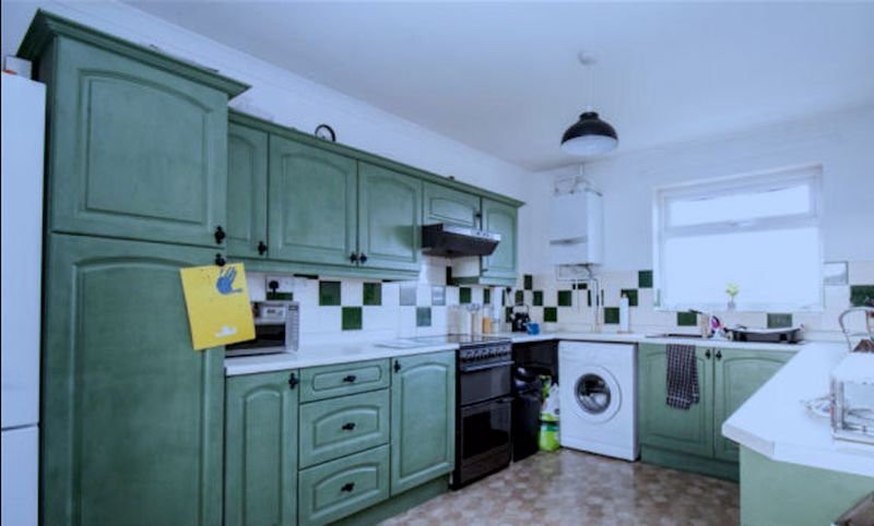 2 bed  for sale in Blackmead, PE2