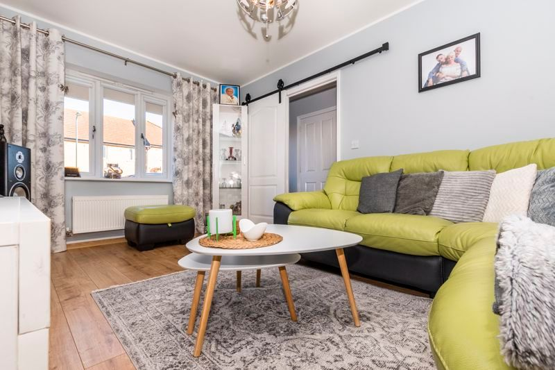 3 bed  for sale in Woodward Drive, PE4