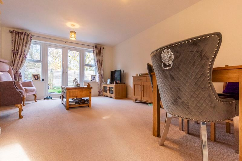 3 bed house for sale in Skye Close, PE2