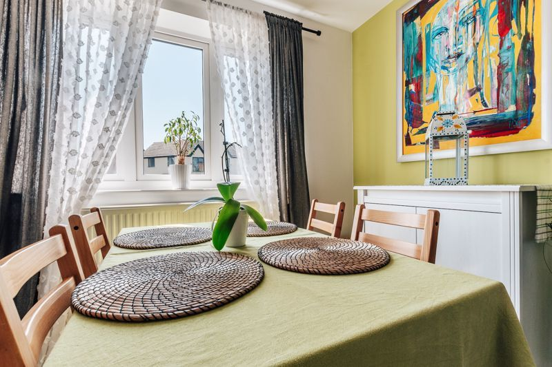 3 bed  for sale in Chamberlain Way, PE4