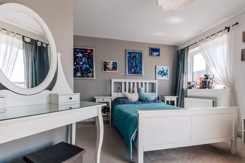 3 bed  for sale in Chamberlain Way  - Property Image 10