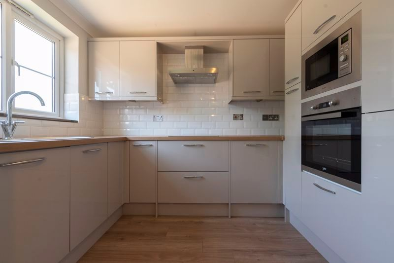 4 bed house for sale in Snowley Park 2