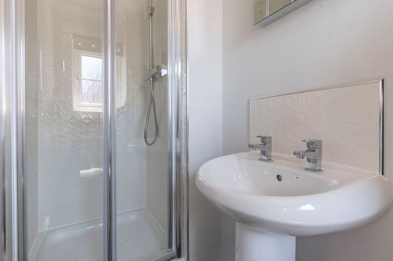 4 bed house for sale in Snowley Park  - Property Image 11