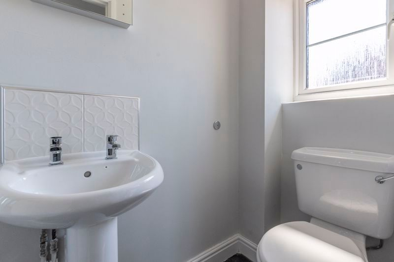 4 bed house for sale in Snowley Park 12