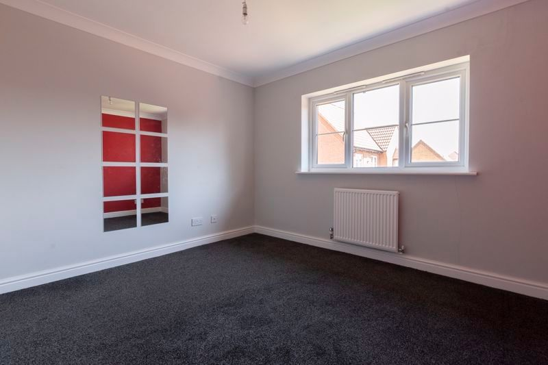 4 bed house for sale in Snowley Park  - Property Image 13