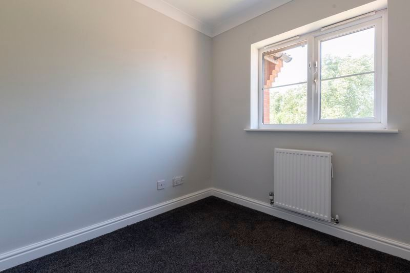 4 bed house for sale in Snowley Park 15