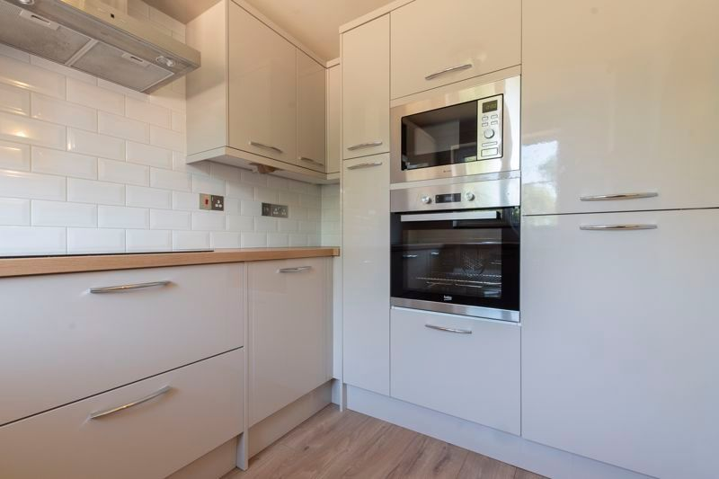4 bed house for sale in Snowley Park  - Property Image 3