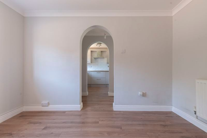4 bed house for sale in Snowley Park 4