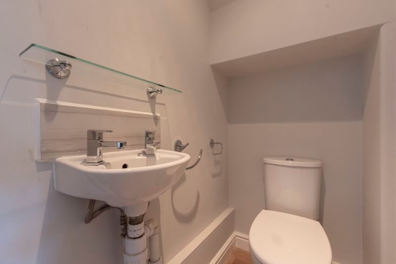 4 bed house for sale in Snowley Park 7