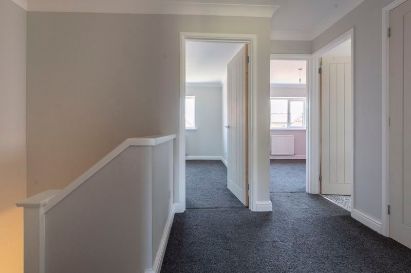 4 bed house for sale in Snowley Park 8
