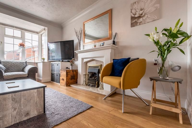 3 bed  for sale in Losecoat Close, PE9