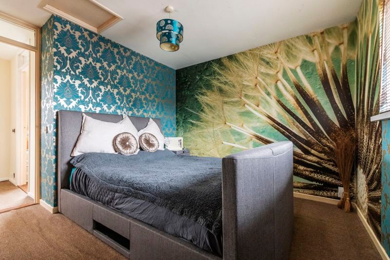 3 bed house for sale in Swallowfield  - Property Image 10