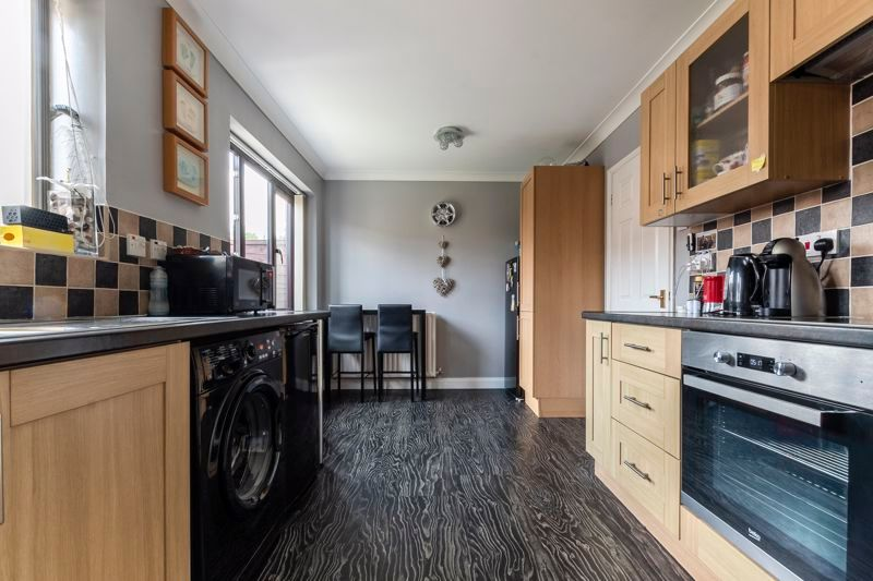 3 bed house for sale in Wasdale Gardens, PE4